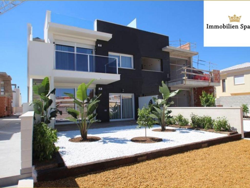 Beste Immobilien Lebenslauf Beispiel Pdf Galerie - Beispiel Business ...