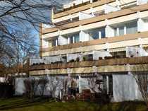 Raffiniert geschnittene Maisonette Wohnung mit