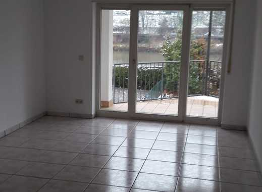 710 €, 70 m², 2 Zimmer