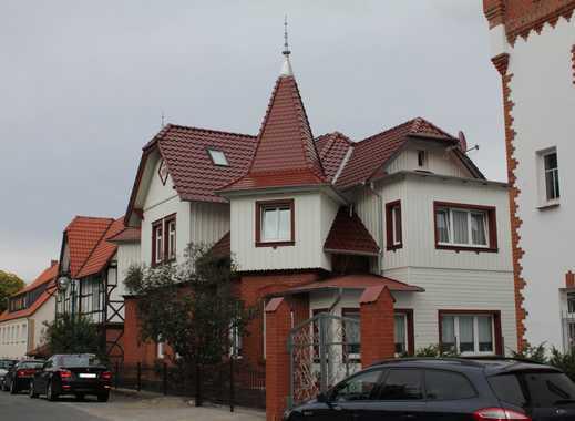 Villa In Harz Kreis Luxusimmobilien Bei Immobilienscout24