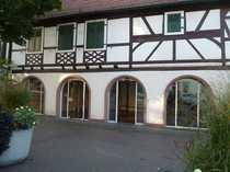 Laden Lorsch