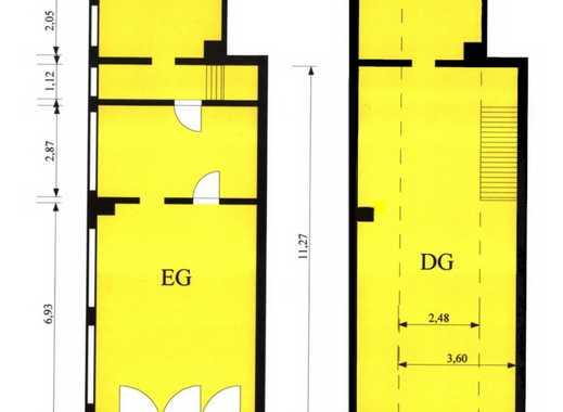 halle mieten in oggersheim ludwigshafen am rhein lagerraum. Black Bedroom Furniture Sets. Home Design Ideas
