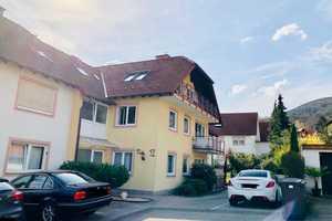 1.5 Zimmer Wohnung in Südliche Weinstraße (Kreis)