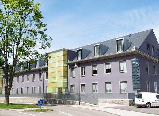 Bürofläche im WIP Trier über 245 m² ++provisionsfrei++