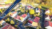 Geräumiges Einfamilienhaus in Menteroda
