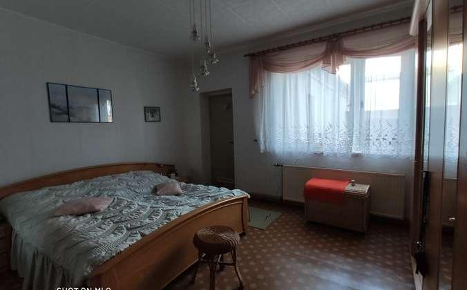 Wohnung EG (6)
