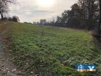 Ackerland Grünland zu verkaufen