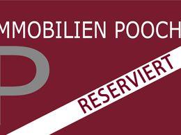 pooch-immo-logo-reserviert