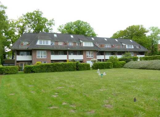 Gemütliche 3-Zimmer-Eigentumswohnung in gepflegter Wohnanlage!