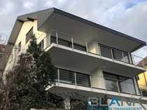 Umfassend saniertes 3- Familienhaus in