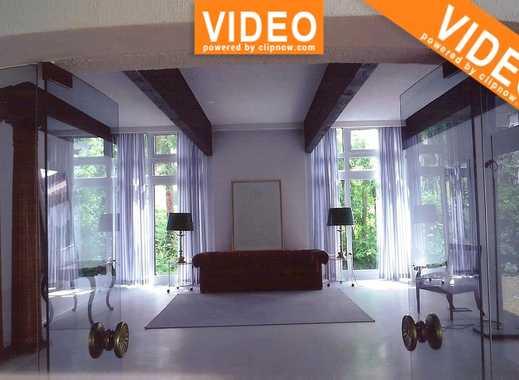 haus mieten in regensburg kreis immobilienscout24. Black Bedroom Furniture Sets. Home Design Ideas