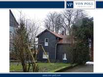 Haus Clausthal-Zellerfeld