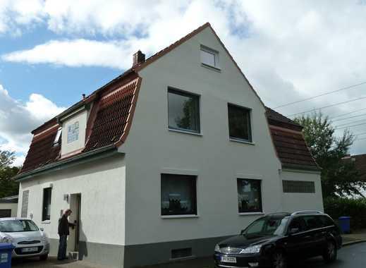 Attraktive, gepflegte 3-Zimmer-Wohnung zur Miete in Pinneberg (Kreis)