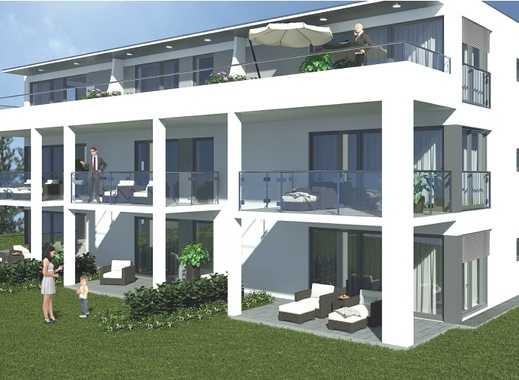 eigentumswohnung dietingen immobilienscout24. Black Bedroom Furniture Sets. Home Design Ideas