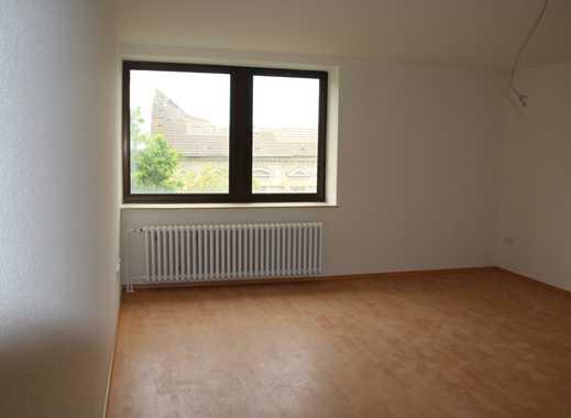 Erstbezug nach Sanierung! Helle 4-Zimmer in zentrale Lage von Heiligenhaus