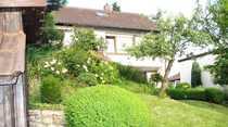 Haus Rems-Murr-Kreis