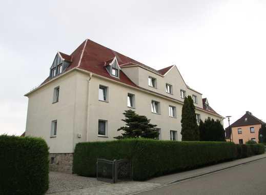 wohnungen wohnungssuche in reinsdorf zwickau kreis. Black Bedroom Furniture Sets. Home Design Ideas
