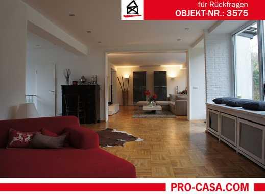 Selbstnutzung oder Kapitalanlage? Komfortables Einfamilienhaus mit Einliegerwohnung!