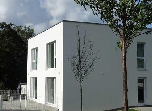 Neubau Bauhaus Villa