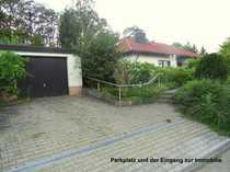 -RESERVIERT - Charmantes großes Haus mit