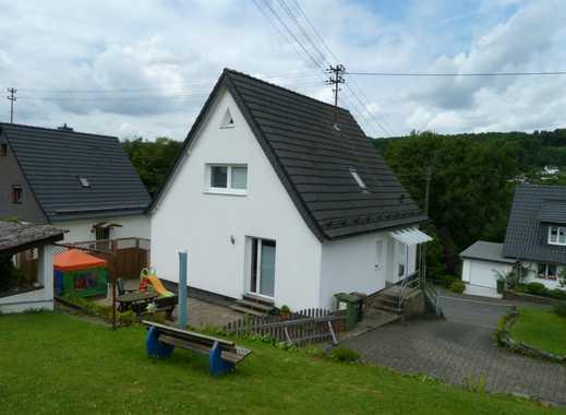 Haus Kaufen Engelskirchen : haus mieten in engelskirchen immobilienscout24 ~ Watch28wear.com Haus und Dekorationen