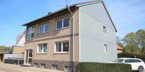 Immobilienmakler Emmerich s immobilien gmbh emmerich rees immobilienmakler bei immobilienscout24