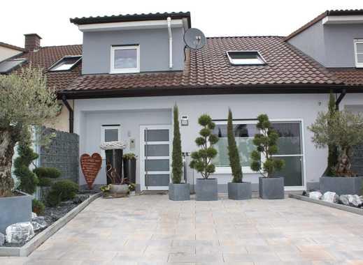 Haus Kaufen In Mannheim : haus kaufen in sch nau immobilienscout24 ~ Watch28wear.com Haus und Dekorationen