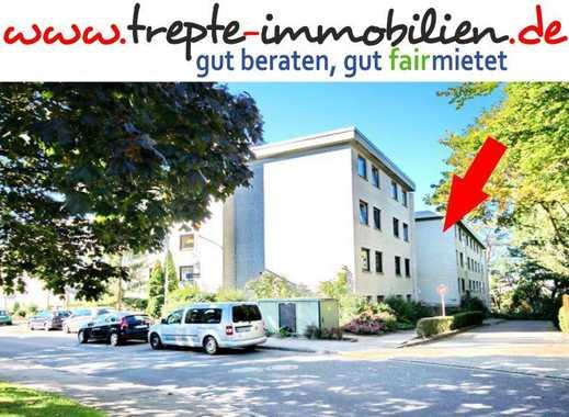 Sonnige 3 Zi.-Wohnung in beliebter Wohnlage von Quickborn !!!