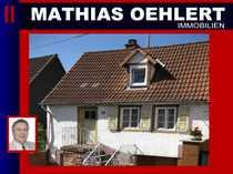 Haus Albersweiler