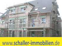 Bild Neubau: 6 Familienhaus in Lauf/Pegnitz / Haus kaufen