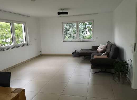 DA -Arheilgen 3-Zimmer-Wohnung mit Balkon und Einbauküche