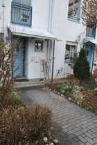 Haus Weilheim in Oberbayern
