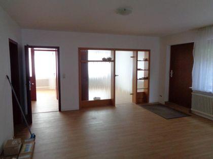 mietwohnungen winterbach wohnungen mieten in rems murr kreis winterbach und umgebung bei. Black Bedroom Furniture Sets. Home Design Ideas