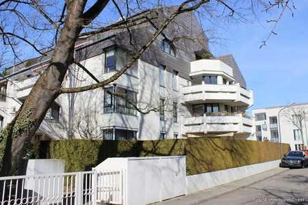 elvirA! Berg am Laim - Hochwertige 4-Zimmer Gartenwohnung in Berg am Laim (München)