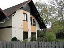 Gemütliche 3-Zimmer-Wohnung mit zwei Balkonen
