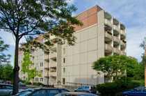 Stop Günstige 2-Zimmer-Wohnung WBS