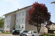 Wohnung Uttenweiler