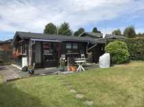 Wochenendhaus in Gummersbach-Würden