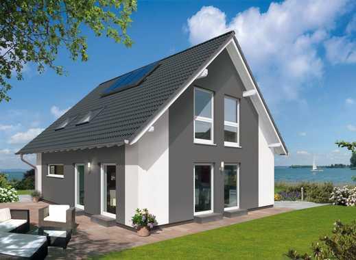 So schön könnte Ihr neues Zuhause sein! Info: 0173-8594517