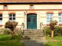 Dr Lehner Immobilien NB - Historischer