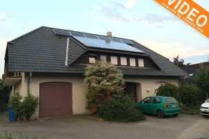 1 Zimmer Wohnung in Vechta (Kreis)