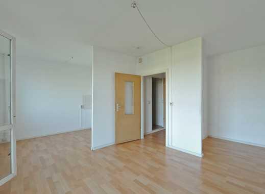 Renovierte 1RW mit Balkon & Wanne im Kreuzerhof!