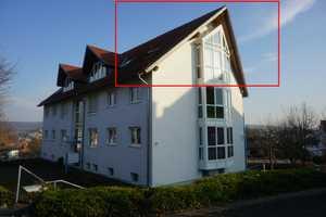 2 Zimmer Wohnung in Schwalm-Eder-Kreis
