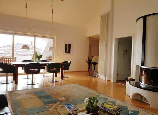 wohnung mieten in b nnigheim immobilienscout24. Black Bedroom Furniture Sets. Home Design Ideas