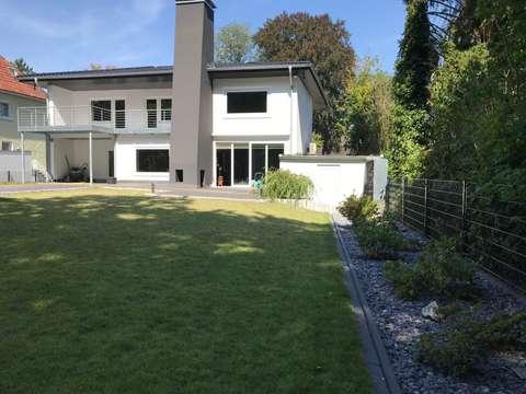 Fußboden Bad Oeynhausen ~ Bestwohnlage in bad oeynhausen direkt an oeynhauser schweiz u.zentral