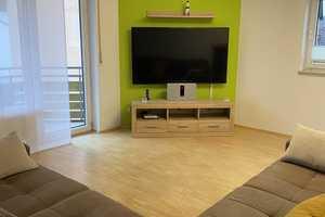 3 Zimmer Wohnung in Rhein-Neckar-Kreis