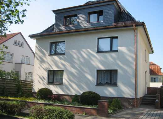 Single wohnung bad oeynhausen