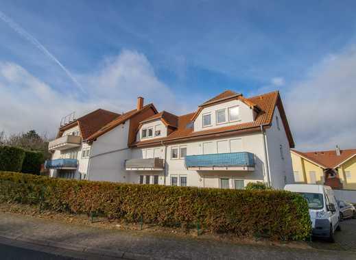 7 Eigentumswohnungen in Partenheim zu verkaufen