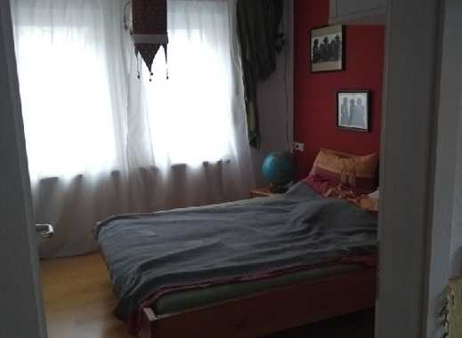Wunderschöne 1,5 Zimmerwohnung in Konstanz/ Paradies zu vermieten