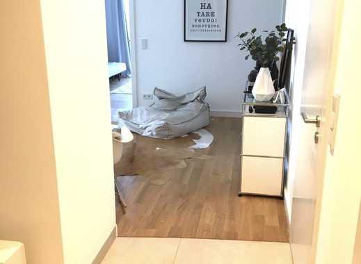 wohnungen wohnungssuche in werder havel potsdam mittelmark kreis. Black Bedroom Furniture Sets. Home Design Ideas